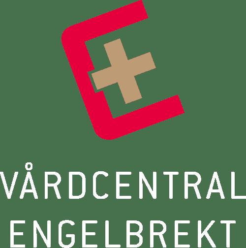 Vårdcentral Engelbrekt